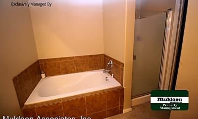 Bathroom, 9274 Sand Myrtle Dr, 2