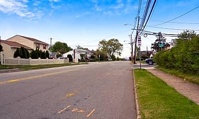 1503 Van Houten Ave, 1