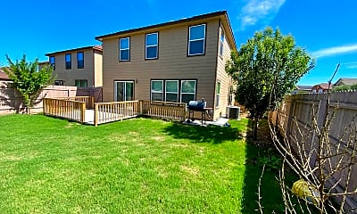 Building, 9875 Twinbear Creek, 2