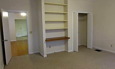 Bedroom, 1273 Hunter Ave, 2