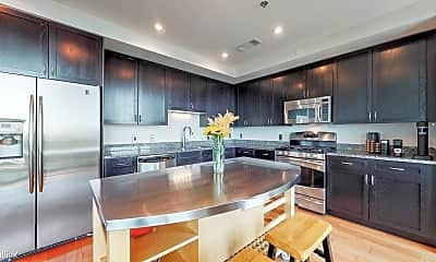 Kitchen, 900 20th Ave S, 2