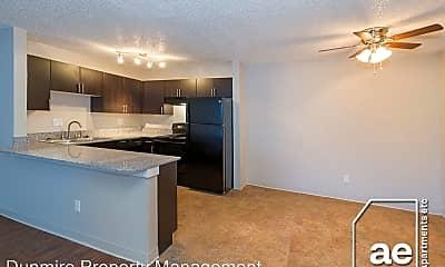 Kitchen, 2330 E Fountain Blvd, 1