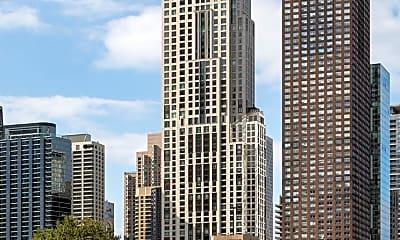 Building, 514 N Peshtigo Ct 3711, 0