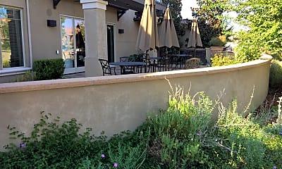 Oakmont Senior Living Facility (Fresno CA) (APN509030083), 2