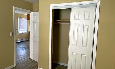 Bedroom, 19 Hillcrest Ave, 1