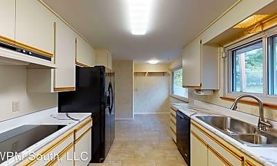 Kitchen, 20834 13th Avenue South, 2