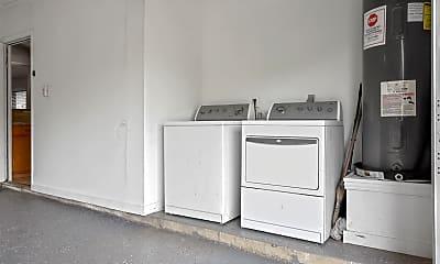 Kitchen, 2720 Oak Bend Ln, 2
