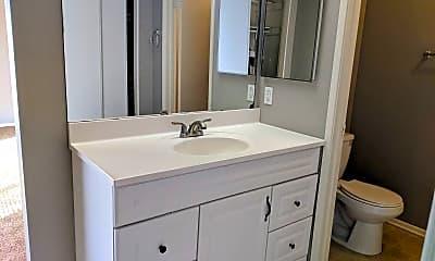 Bathroom, 5572 Skyloft Dr, 2