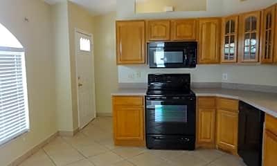 Kitchen, 947 Se Raleigh Road, 1