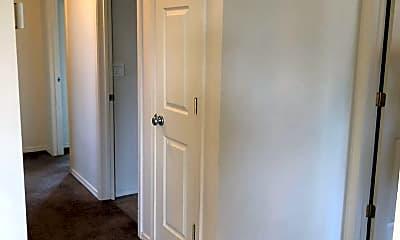 Bedroom, 916 Shirley Pl, 1
