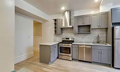Kitchen, 2012a Lombard St, 1