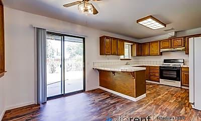 Living Room, 168 West Adams Street, 0