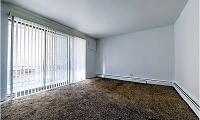 Living Room, 14138 S School, 1