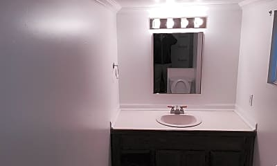 Bedroom, 1441 Sally Ln, 2