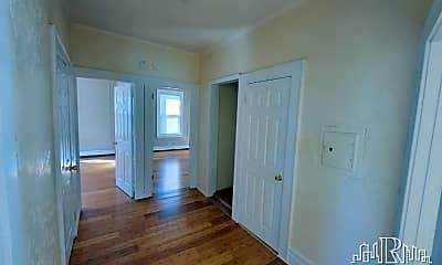 Bedroom, 280 Renner Ave, 2