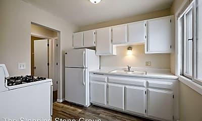 Kitchen, 224 Cedar Lake Rd N, 0