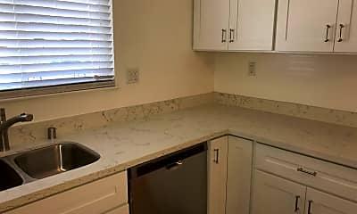 Kitchen, 3480 Brookdale Dr, 1