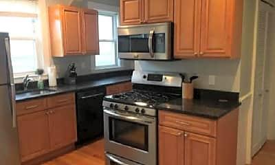 Kitchen, 31 Mason St, 0