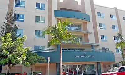 Casa Bonita Apartments, 0