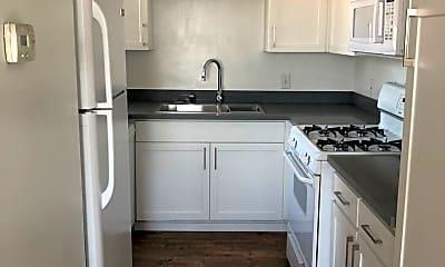 Kitchen, 8319 S Broadway, 0