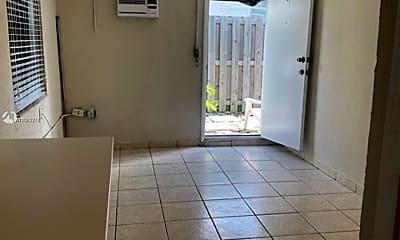 Patio / Deck, 1512 SW 10th St 2, 1