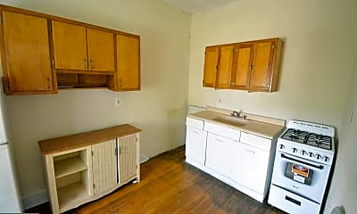 Kitchen, 251 W Rittenhouse St 201, 2