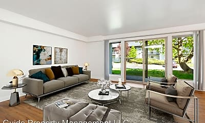 Living Room, 7234 47th Ave NE, 0