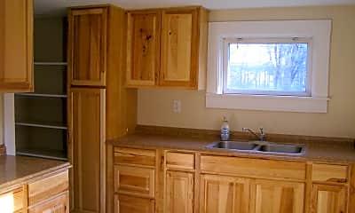 Kitchen, 15 Trescott Rd, 1