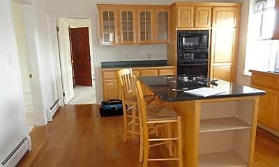Kitchen, 95 Stanton Avenue, 0