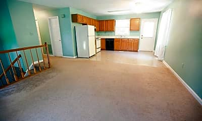 Living Room, 10203 Gayle Ct, 1