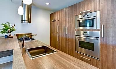 Kitchen, ReNew on Main, 0