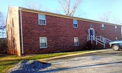 Building, 73 Blue Dr, 0