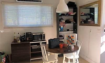Kitchen, 1365 Marseille Dr, 0