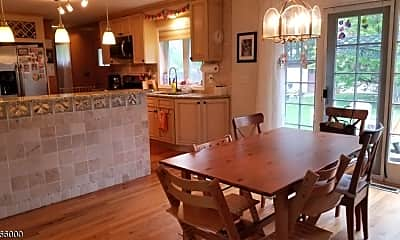 Dining Room, 4 Normandy Pkwy, 0