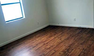 Bedroom, 1421 Cherrycrest Dr, 1
