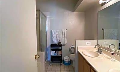 Bathroom, 7905 Greycrest Ct 201, 2