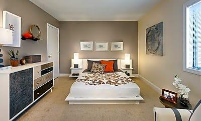 Bedroom, 734 Norwest Dr, 1