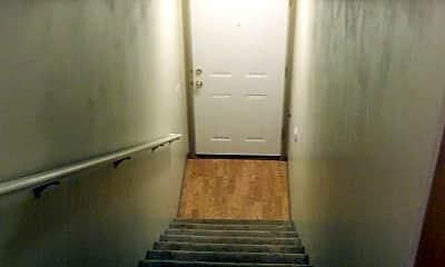 Bathroom, 964 E 18th Ave, 2