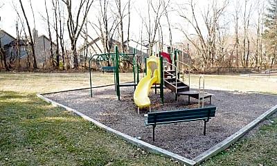 Patio / Deck, 5484 Cedar Ln, 2