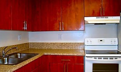 Kitchen, 8203 W Sample Rd, 1