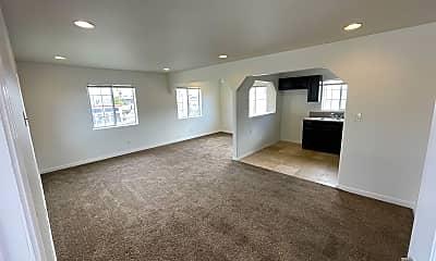 Living Room, 720 W Anaheim St, 1
