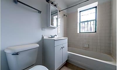 Bathroom, 5036 W Quincy, 2