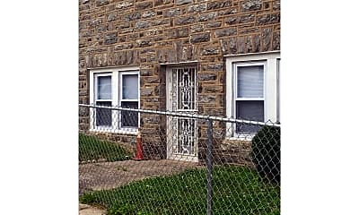 Building, 5740 Wyndale Ave BASEMENT, 0