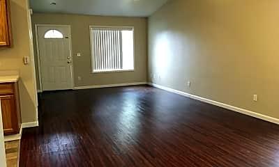 Living Room, 1736 Trudell Ct SE, 1