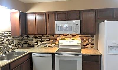 Kitchen, 2008 Cypress Pl, 1