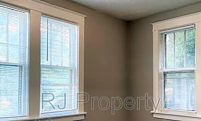 Bedroom, 3014 Spottswood Ave, 0