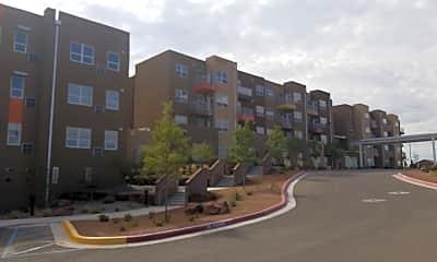 The Neighborhood in Rio Rancho, 0