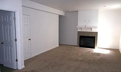 Living Room, 3409 Yellowwood Lane, 1