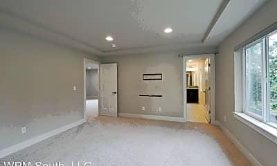 Bedroom, 1118 199th St SE, 2