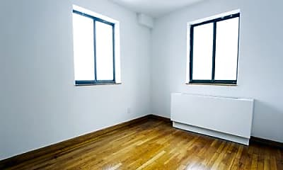 Bedroom, 369 W 30th St, 0